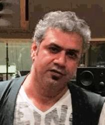 Manik Batra Hindi Actor
