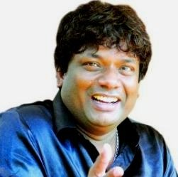 Manoj Guinness Malayalam Actor