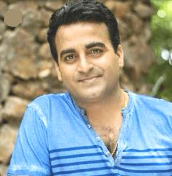 Master Anand Kannada Actor