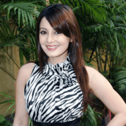 Minissha Lamba Hindi Actress