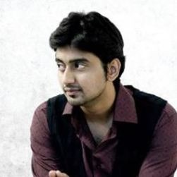 MK Balaji Tamil Actor
