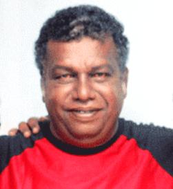 Mohan Juneja Kannada Actor