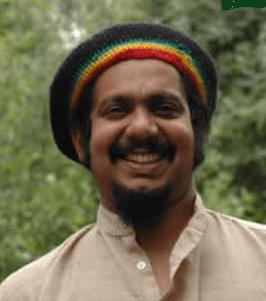 Murali Nair Malayalam Actor