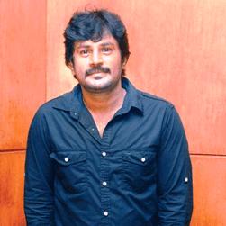 Muthukumar Tamil Actor
