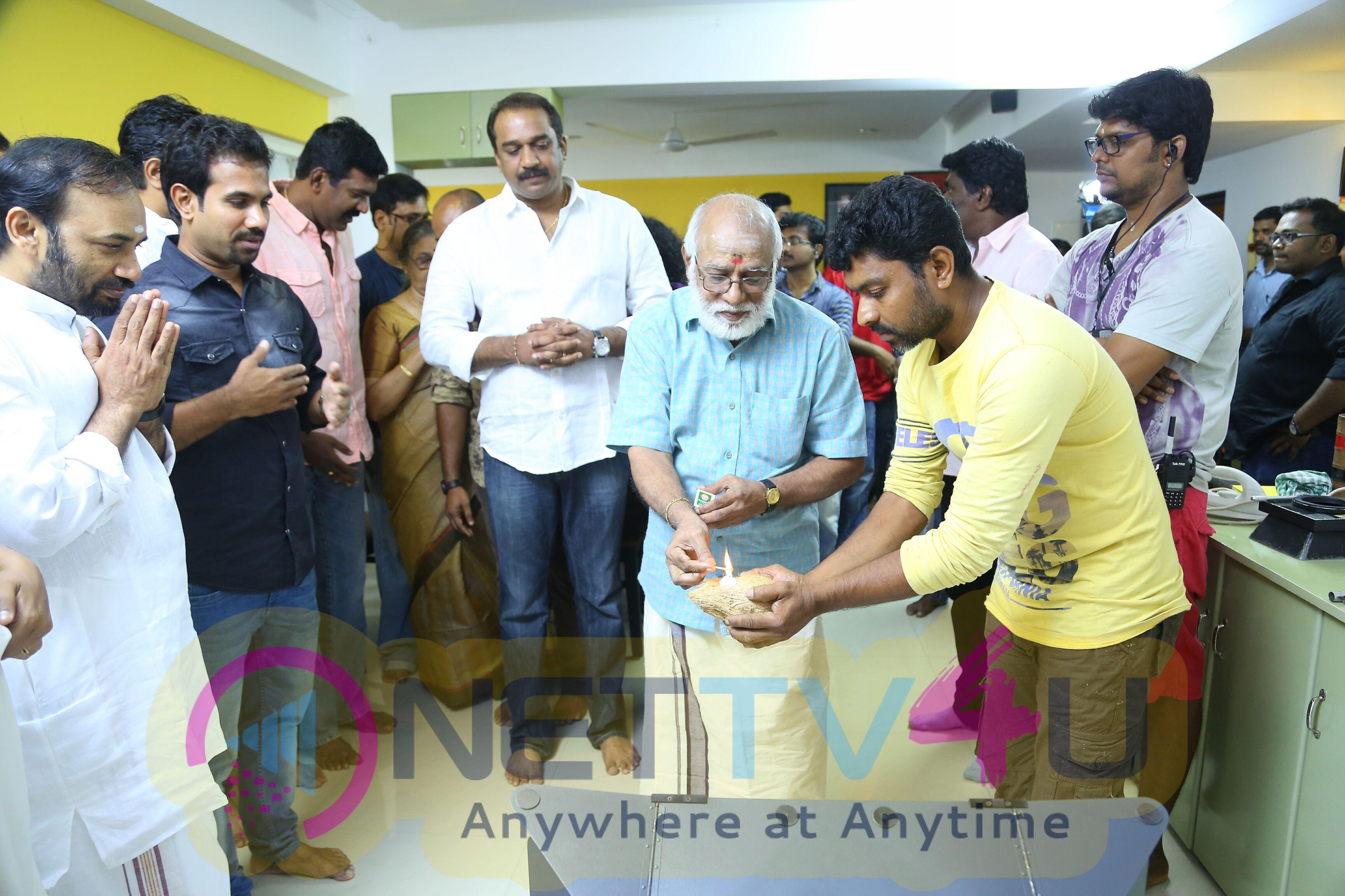 Malayalam Movie James And Alice Stills Malayalam Gallery