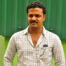 Manikandan Tamil Actor