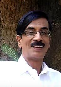 Manobala Tamil Actor