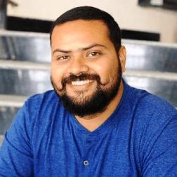 Manohar Joshi Kannada Actor