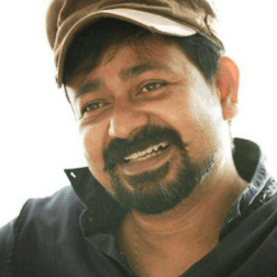 Martin Prakkat Malayalam Actor
