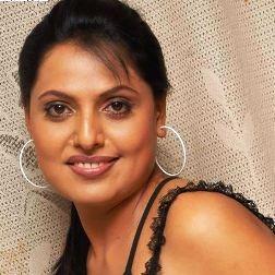 Meghana Gowda Telugu Actress