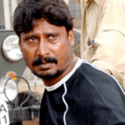 Miracle Michael Tamil Actor