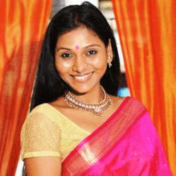 Mitalee Jagtap Varadkar Hindi Actress