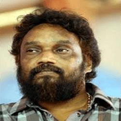 Mohan Sithara Malayalam Actor
