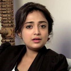 Monali Thakur Hindi Actress