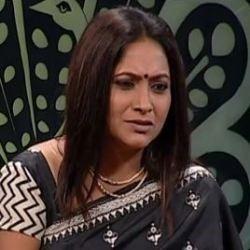 Moumita Gupta Hindi Actress