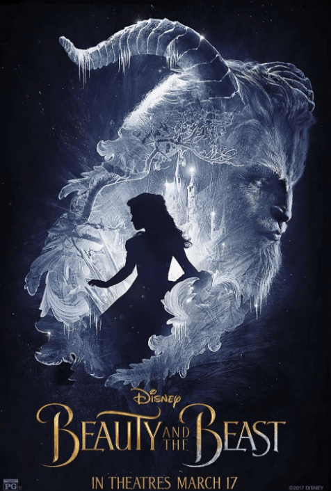 Beauty And The Beast Story Line Rumours And Spoilers