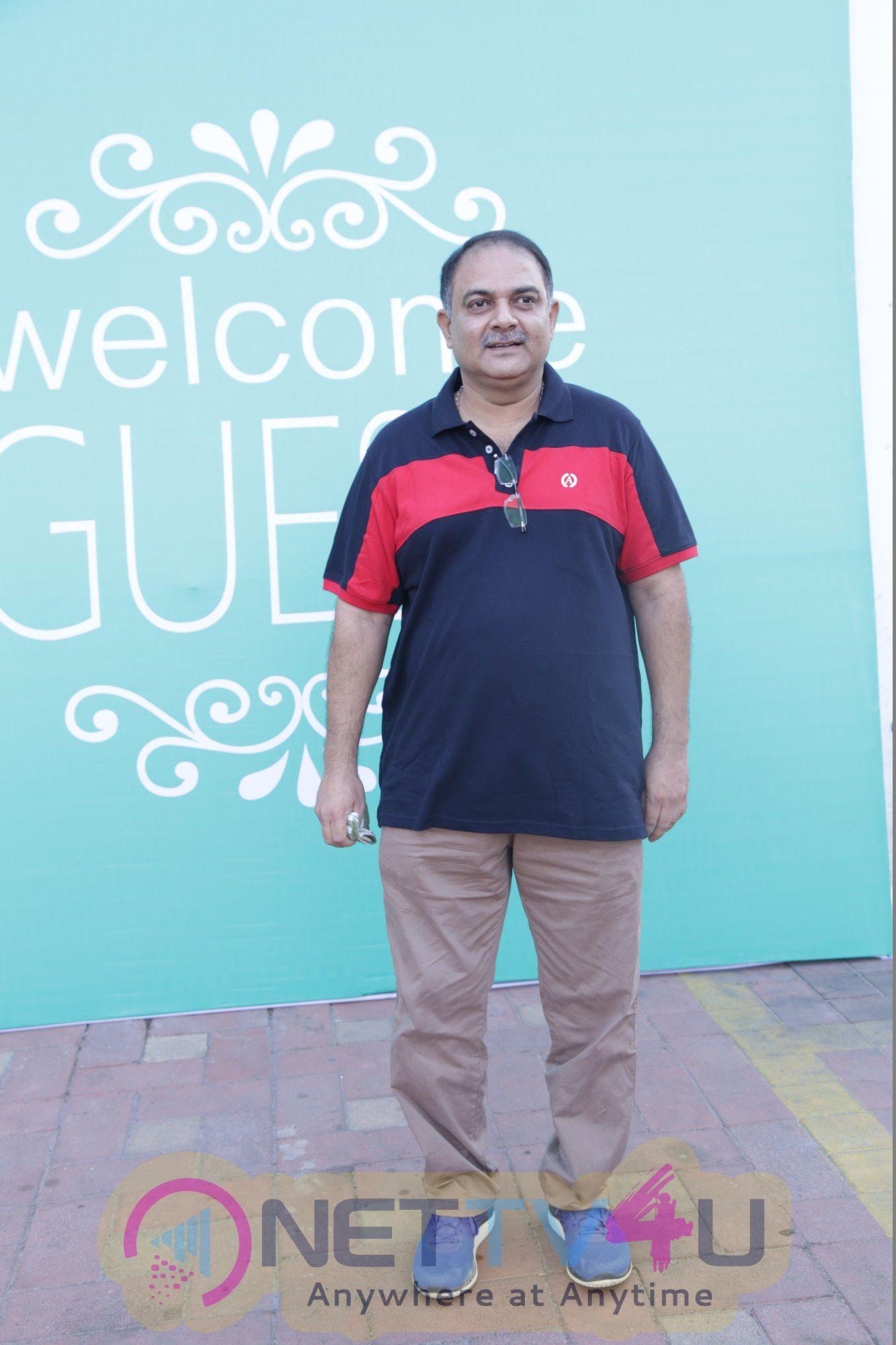 Muy Bridge Film School Inauguration Stills Tamil Gallery
