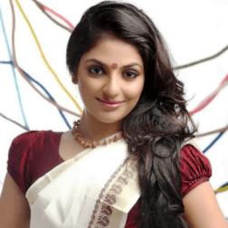 Mythili Balachandran Malayalam Actress