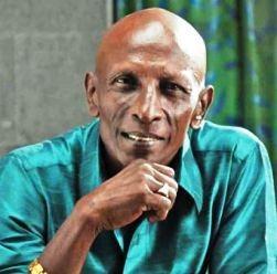 Rajendran Tamil Actor