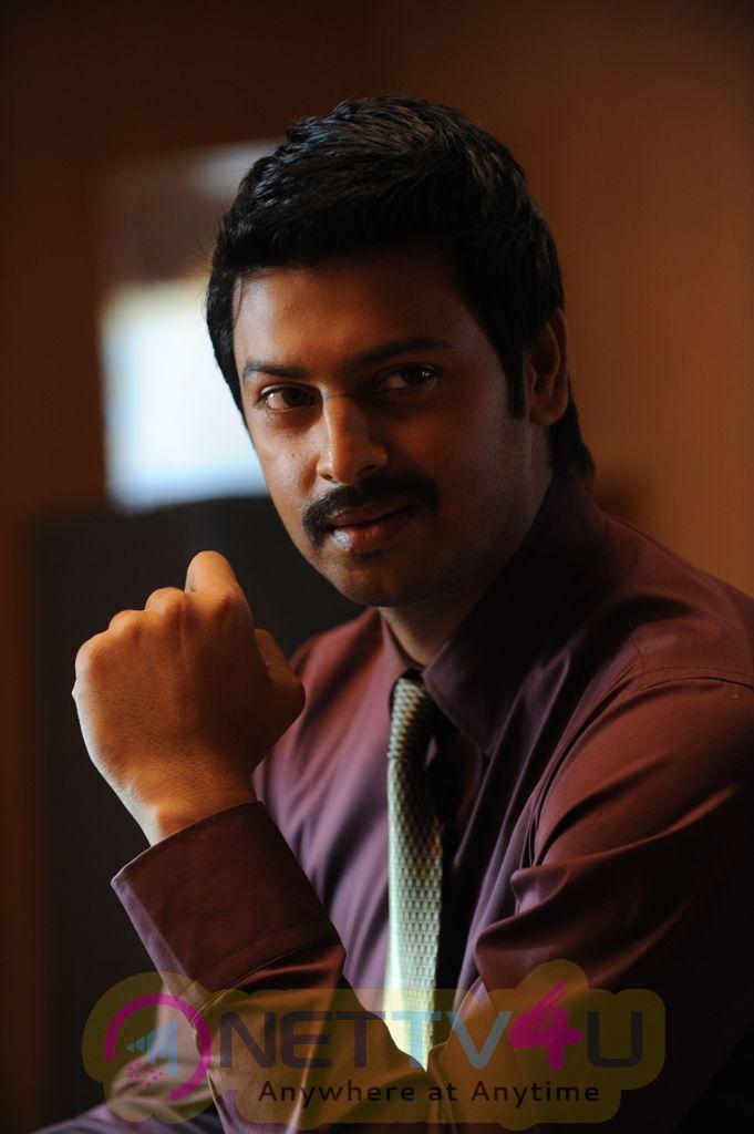 Nambiar Tamil Movie Gorgeous Stills Tamil Gallery