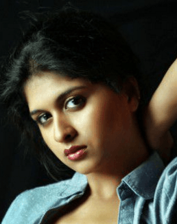 Naveena Telugu Actress