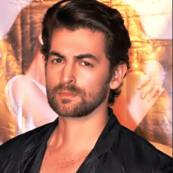 Neil Nitin Mukesh Hindi Actor