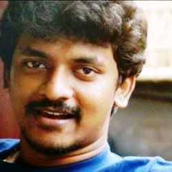 Nelson Tamil Actor