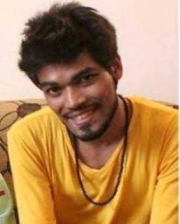 Nikhil Bharadwaj Telugu Actor