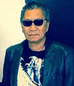 Nikon Hindi Actor