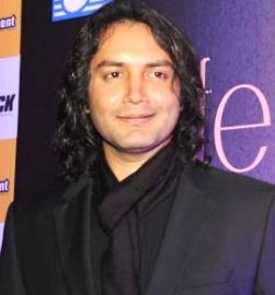 Nofel Izz Hindi Actor