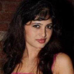 Bollywood Movie Actress Amrutha Valli Biography, News, Photos