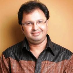Nikhil Kamath Hindi Actor