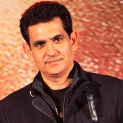 Omung Kumar Hindi Actor