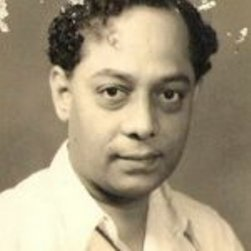 PD Sambandam Tamil Actor
