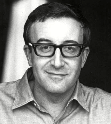 Peter Sellers English Actor