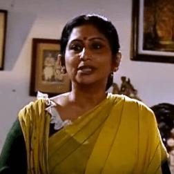 Piyali Mitra Hindi Actress