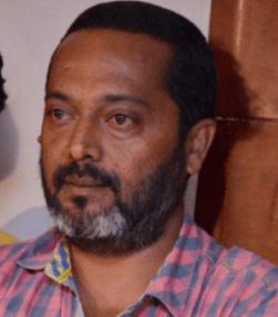Pradeep Raj Kannada Actor