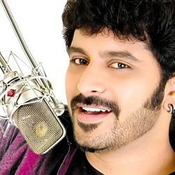 V. V. Prasanna Tamil Actor