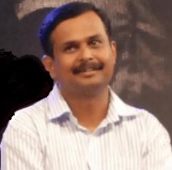 Prithviraj Kulkarni Kannada Actor