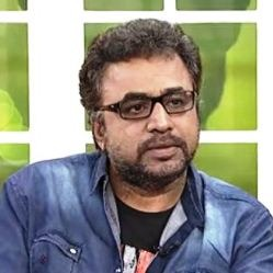 Ponvannan Tamil Actor