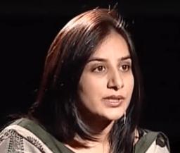 Pooja Gandhi Kannada Actress