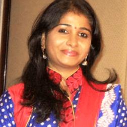 Poornima Ramasamy Tamil Actress