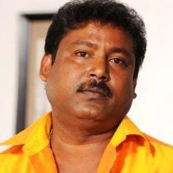 Prabhas Sreenu Telugu Actor