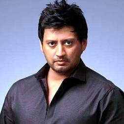 Prashanth Thyagarajan Tamil Actor