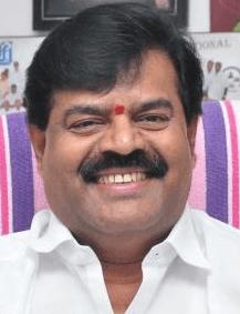 Full biography of Telugu movie and serial actor Vasu