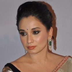 Pratibha Sinha Hindi Actress