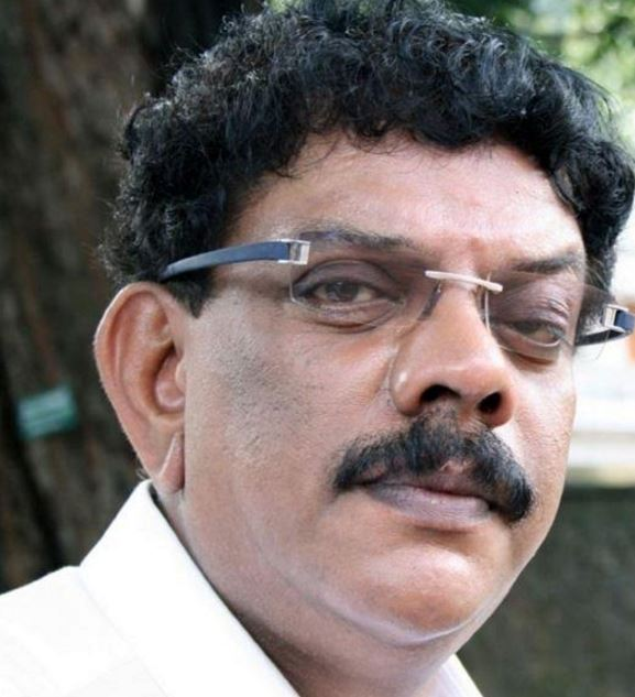Priyadarshan Malayalam Actor