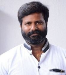 Rajkumar Tamil Actor