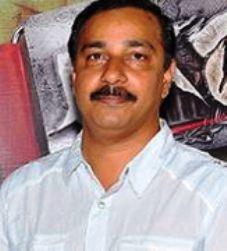 Ram Achanta Telugu Actor