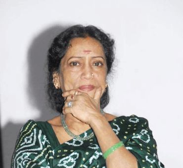 Rama Prabha Telugu Actress